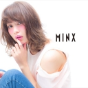 MINX 青山店【ミンクス アオヤマテン】