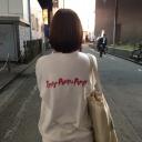 jupiter【ジュピター】湘南台