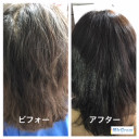 MOULIN hair (ムーランヘア)