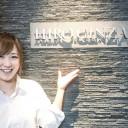 HIRO GINZA 青山・外苑前店【ヒロギンザ】