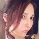 Hair Atelier  DEAR LOGUE 戸塚店【ディアローグ トツカテン】
