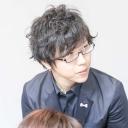 At,-hair story-/縮毛矯正・デジタルパーマの駆け込み寺