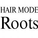 HAIR MODE Roots