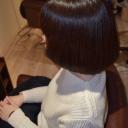 髪質改善美容室アストル