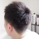 新飯塚駅にあるMARBLE hair&nail 【マーブル】