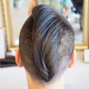 MARBLE hair&nail 飯塚