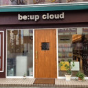be:up cloud