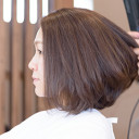 Muku hair salon