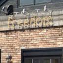 freedom terrace 福山蔵王店