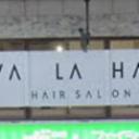 VIVA LA HAIR大分中央町店【ヴィバラヘアー】