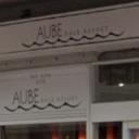 AUBE HAIR resort 沖縄店 【オーブ ヘアー リゾート】