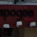 apogee Hair