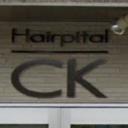 hairpitalCK【ヘアピタルシーケー】
