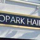 COPARK HAIR
