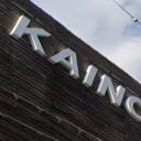 KAINO 深井本店【カイノ】