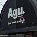 Agu hair rosso 福島矢野目店【アグ ヘアー ロッソ】