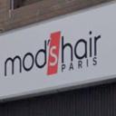 mod's hair 志木店