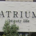 ATRIUM beauty life 【アトリウム】