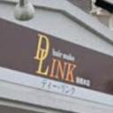 HAIR MAKE DLINK 南橋本店