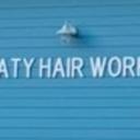 NATY HAIR WORKS