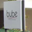 bube hair design【ブーベヘアーデザイン】