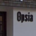 押上駅にある髪質改善ヘアエステサロン OPSIA