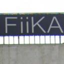 FiiKA 【フィーカ】