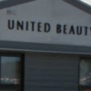 UNITED BEAUTY WEST COAST