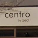 関内駅にあるcentro by zect 【セントロバイゼクト】