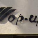 Mop・up