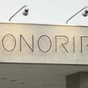 NONORIRI