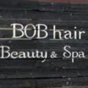 BOBhair Beauty&Spa 出雲 【ボブヘアー ビューティー&スパ】