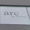 arc by neolive 荻窪店