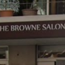 THE BROWNE SALON【ザ ブラウン サロン】