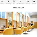 hair&make Sofa仙台駅前店【ソファー】