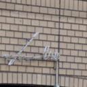大和八木駅にあるLINO by charme