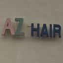 AZ HAIR(アズヘアー)