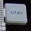 AZURA 烏山