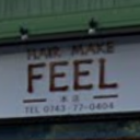 ヘアーメイク FEEL 本店