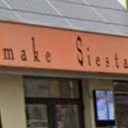 佐賀駅にあるhair make Siesta【シエスタ】