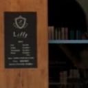 Lilly【リリー】