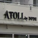 ATOLL by INFINI【アトール】
