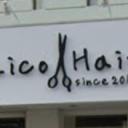 LiCO HAIR