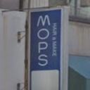 MOPS 能見台店