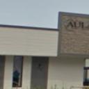 AULA 小杉店