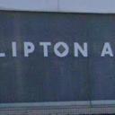 CLIPTON A.T.