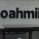 noahmiia