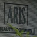 ARIS BEAUTY COMPLEX