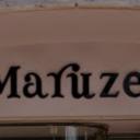 Maruzen【マルゼン】