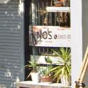ノスヘアーサロン(NOS HAIR SALON)